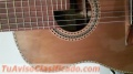 vendo-guitarra-requinto-2.jpg