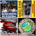 BRUJERIA REAL PARA AMARRAR Y DOMINAR A QUIEN TU QUIERAS  (00502) 33427540